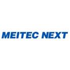 メイテックネクストのロゴ
