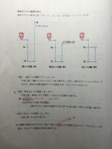 オークマプログラム復帰方法